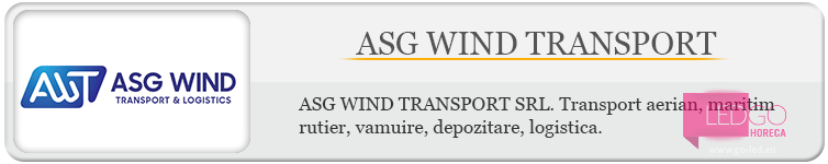 asg-wind-transport1