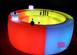Modern-LED-Furniture-Round-Bar-Counter-in-RGBW-Color-Changing-and-Recharg