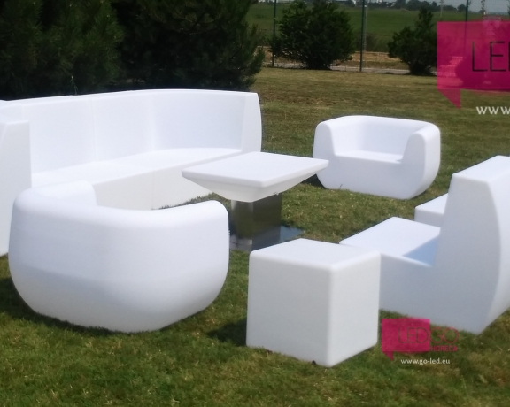LED Lounge Compelete (2)